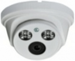 Camera CVI Camera CVI WTC-101H độ phân giải 2.0 MP