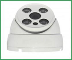 Camera AHD Camera AHD WTC-D105C độ phân giải 1.3 MP