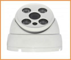 Camera AHD Camera AHD WTC-D105H độ phân giải 2.0 MP