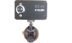 Camera Hành Trình Camera hành trình HT-01