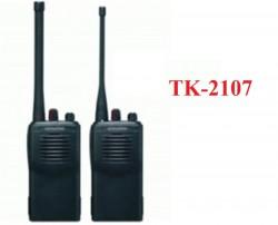 Máy Bộ Đàm Máy bộ đàm TK-2107