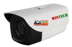 Camera IP Camera ip ngoài trời IP301H độ phân giải 4MP