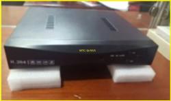 Đầu ghi Camera Đầu ghi hình camera WTC-16 NVS