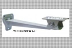 Phụ kiện camera Chân đế chữ A