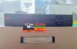 Đầu ghi Camera Đầu ghi hình camera WinTech  WTC-32N.5mp